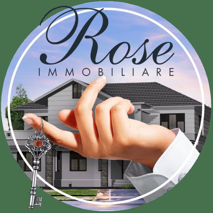 Rose Immobiliare