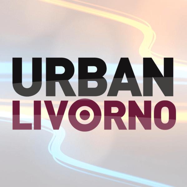 Urban Livorno