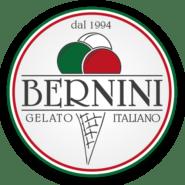 Bernini Gelati