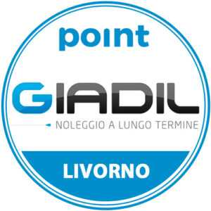 Giadil Livorno
