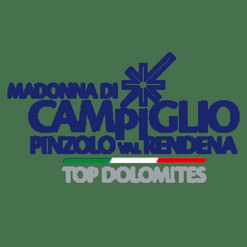 APT Madonna di Campiglio