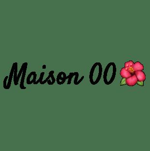 Maison00